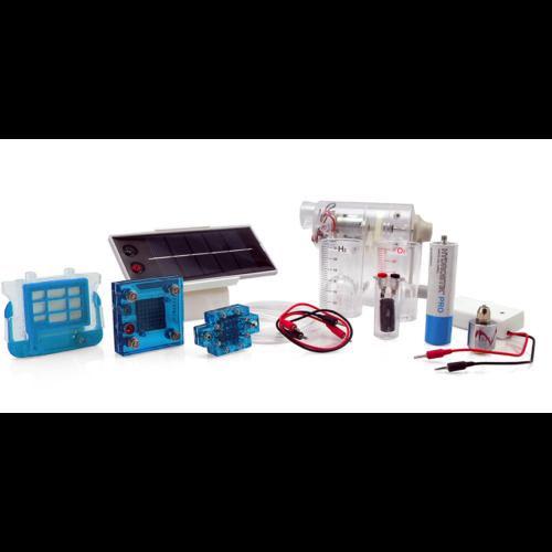 Kit di mobilità elettrica 2