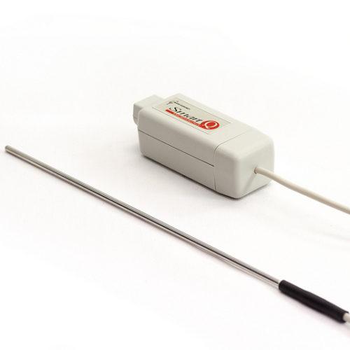 Sensore di Temperatura