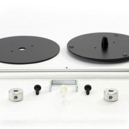 Accessori per sensore di rotazione
