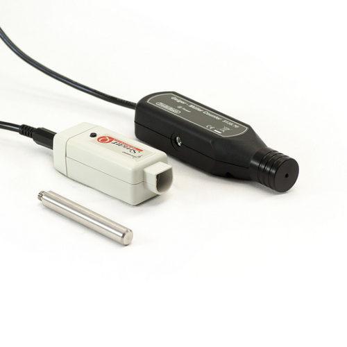 Sensore Geiger Muller