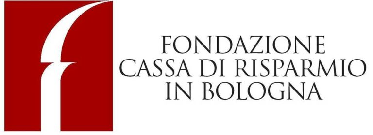 Bando Innovazione scolastica 2020 – Fondazione Carisbo.