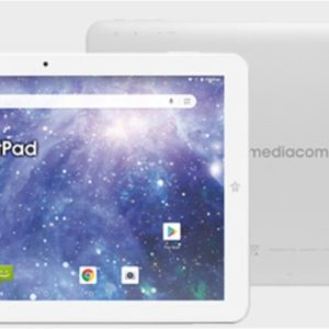 Tablet per didattica a distanza