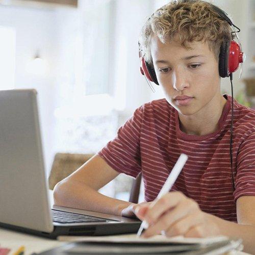 Smart class – PON didattica a distanza per le scuole del primo ciclo.