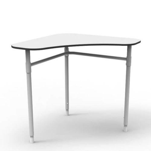 desk21R0204