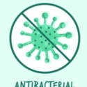 Sadia antibatterica