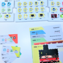 inventor kit elettronica educativa
