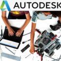 Vex Robotics V5 STEM inventor