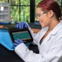 Termociclatore PCR