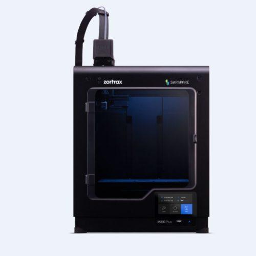 Zortrax-M200-Plus Skriware