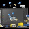 skriware 3d modelling