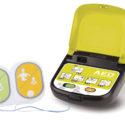 Defibrillatore portatile
