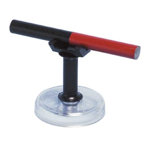 1228-5250-Sostegno-rotante-per-magneti
