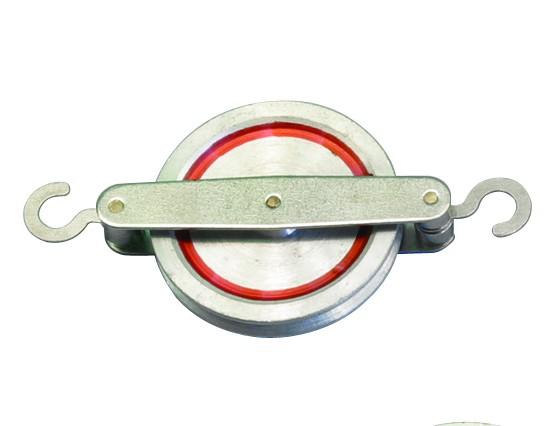 157-1058-Carrucole-di-alluminio