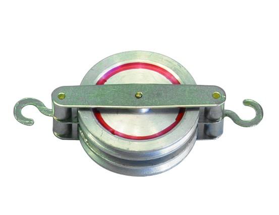 158-1059-Carrucole-di-alluminio