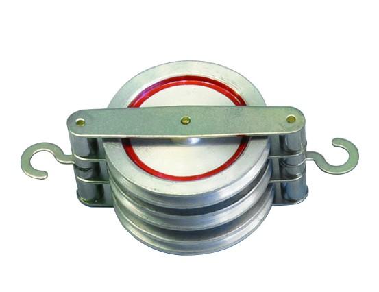 159-1060-Carrucole-di-alluminio