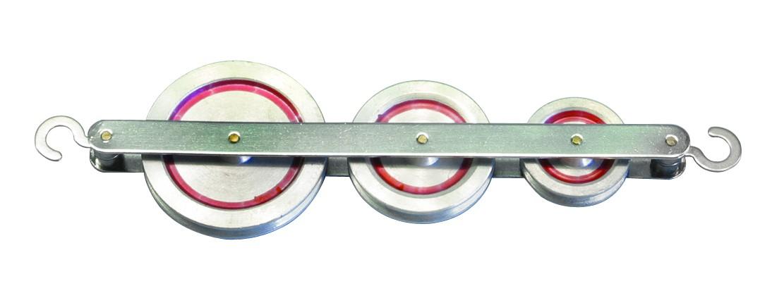 161-1064-Carrucole-di-alluminio