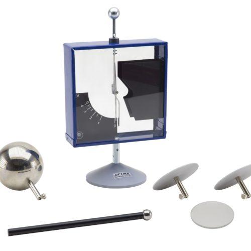 2136-5045-Elettrometro-con-accessori-scaled