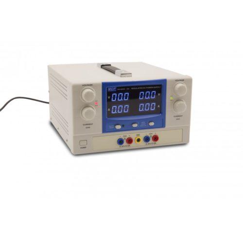 3615-thickbox_default-5361-Doppio-alimentatore-stabilizzato-in-bassa-tensione-da-55A