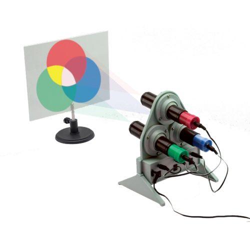 3668-4352-Apparecchio-per-la-sintesi-additiva-dei-colori