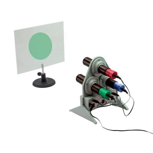 3669-4352-Apparecchio-per-la-sintesi-additiva-dei-colori
