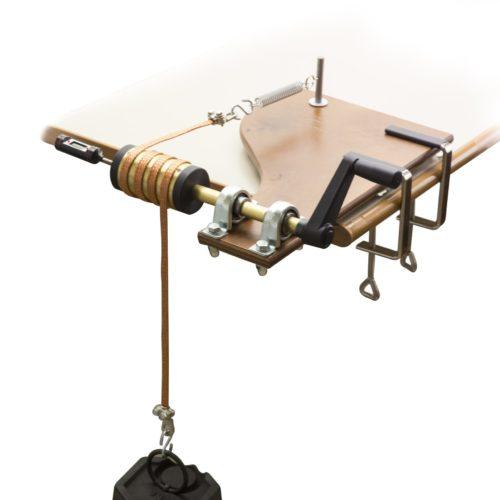 3869-2055-Apparecchio-per-misurare-l'equivalente-meccanico-del-calore-Macchina-di-Callendar-scaled