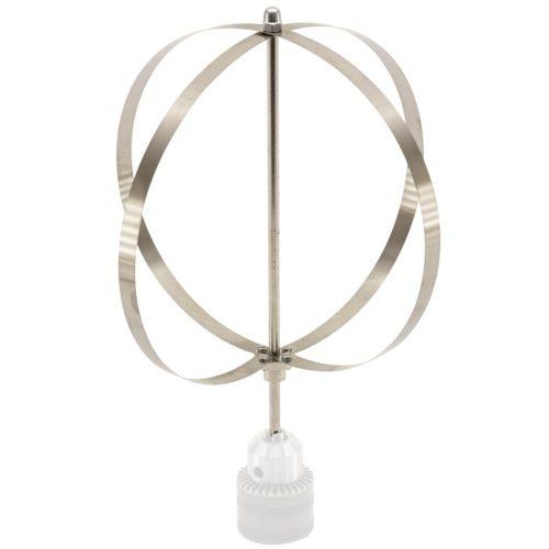 4028-1094-Apparecchio-degli-anelli-elastici