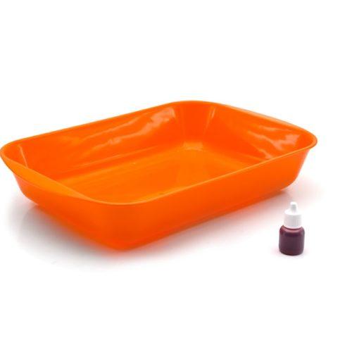 4030-1459-Kit-bacinella-con-colorante