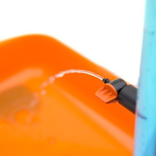 4040-1452-Apparecchio-per-il-getto-dell'acqua