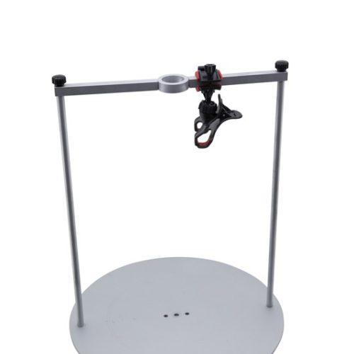 4045-1455-Camera-kit
