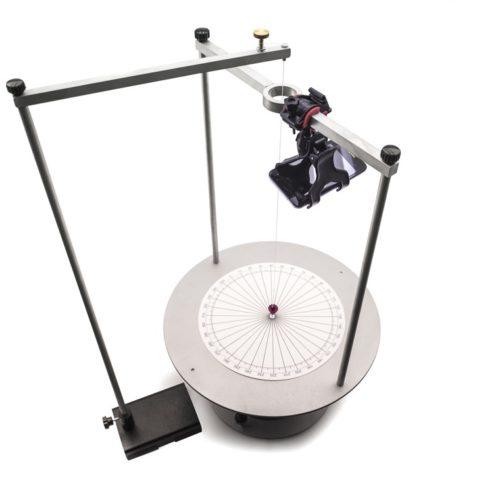 4046-1455-Camera-kit