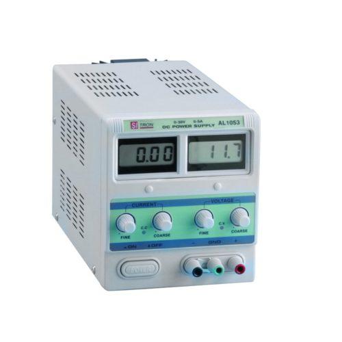 4484-5360-Alimentatore-stabilizzato-in-bassa-tensione-da-5A