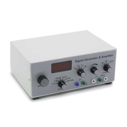 500-thickbox_default-5718-Generatore-di-segnali-in-bassa-frequenza